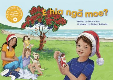 e-hia-nga-moe-page-1