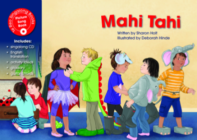 mahi-tahi-page-1