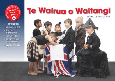 te-wairua-o-waitangi-page-1