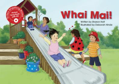 whai-mai-page-1