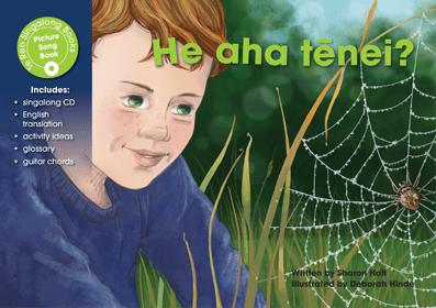 he-aha-tenei-product-image-v2