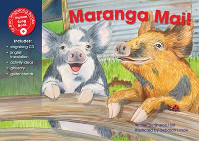 maranga-mai-product-image-v2
