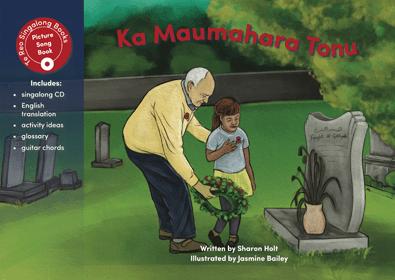 ka-maumahara-tonu-cover-page